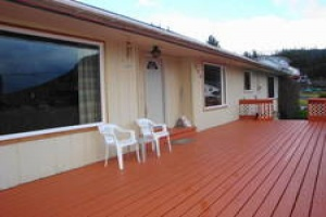 Wrangell,Alaska 99929,5 Bedrooms Bedrooms,2 BathroomsBathrooms,Single Family Home,1068