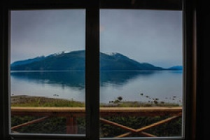 Wrangell,Alaska 99929,2 Bedrooms Bedrooms,2 BathroomsBathrooms,Single Family Home,1070
