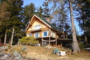 Wrangell,Alaska 99929,3 Bedrooms Bedrooms,2 BathroomsBathrooms,Single Family Home,1072