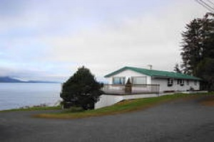 Wrangell,Alaska 99929,4 Bedrooms Bedrooms,3 BathroomsBathrooms,Single Family Home,1074