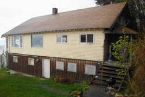Wrangell,Alaska 99929,3 Bedrooms Bedrooms,1 BathroomBathrooms,Single Family Home,1078