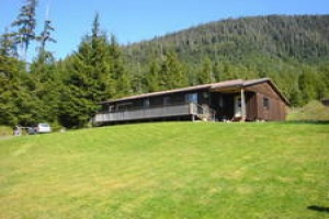Wrangell,Alaska 99929,3 Bedrooms Bedrooms,1 BathroomBathrooms,Single Family Home,1081