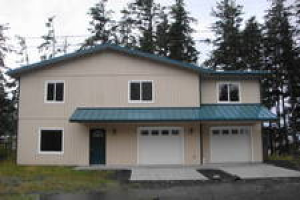 Wrangell,Alaska 99929,2 Bedrooms Bedrooms,2 BathroomsBathrooms,Single Family Home,1085