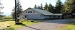 Wrangell,Alaska 99929,2 Bedrooms Bedrooms,2 BathroomsBathrooms,Single Family Home,1089