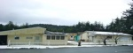 Wrangell,Alaska 99929,2 Bedrooms Bedrooms,1 BathroomBathrooms,Single Family Home,1090