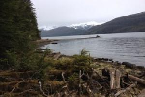 Wrangell,Alaska 99929,Land,1091