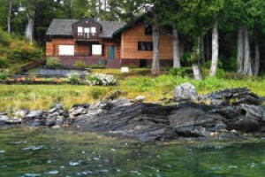 Wrangell,Alaska 99929,Single Family Home,1092