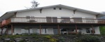 Wrangell,Alaska 99929,3 Bedrooms Bedrooms,2 BathroomsBathrooms,Single Family Home,1093